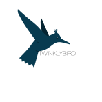 Twinklybird logo2.png